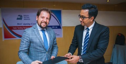 Brachi doubles its presence in Bangladesh